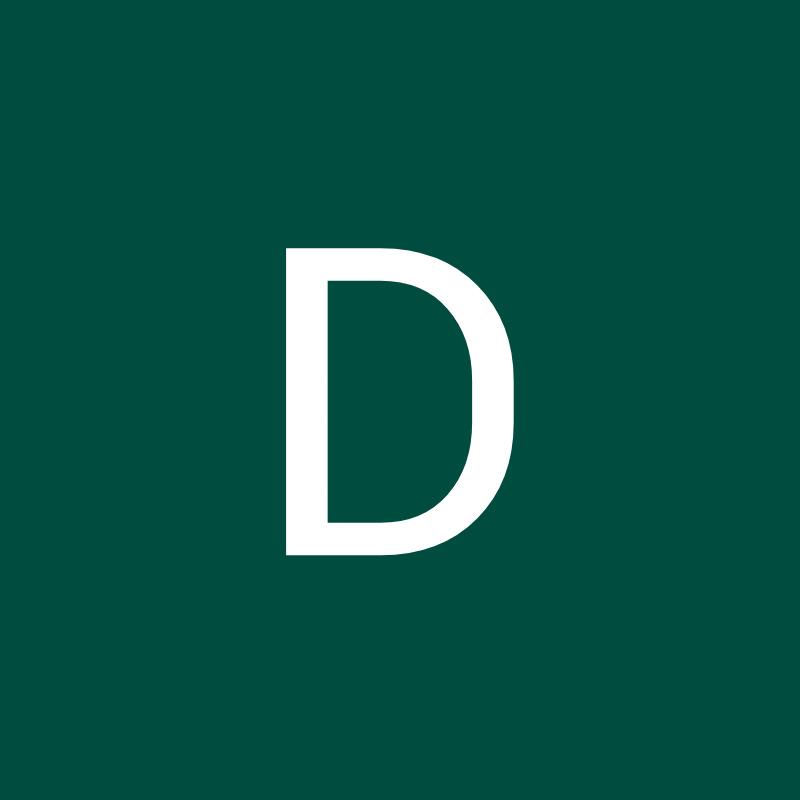 Diban Dem