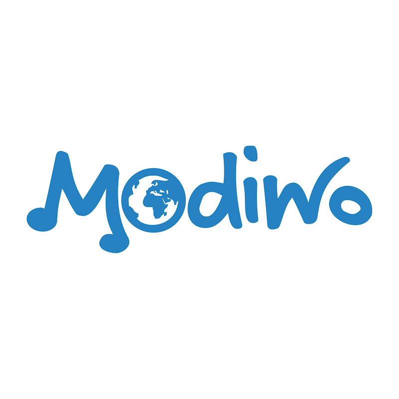 Modiwo
