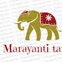 Marayanti