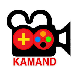 kamand كةمةند