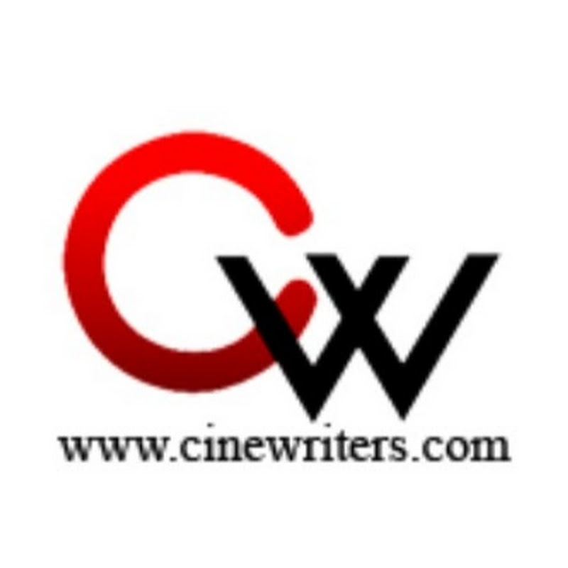 Cine Writers