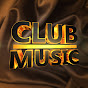 Club Music Mix