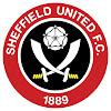 Sheffield United FC