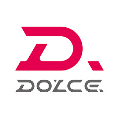 dolce_iwate Channel