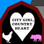 CityGirl CountryHeart