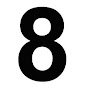 A.G.A GAMING - Youtube