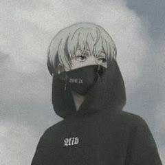 حسن العراقي