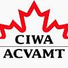 CIWA / ACVAMT