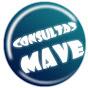 ConsultasMave