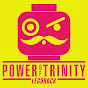 Power of Trinity