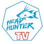 The Headhunter Spearfishing Co.