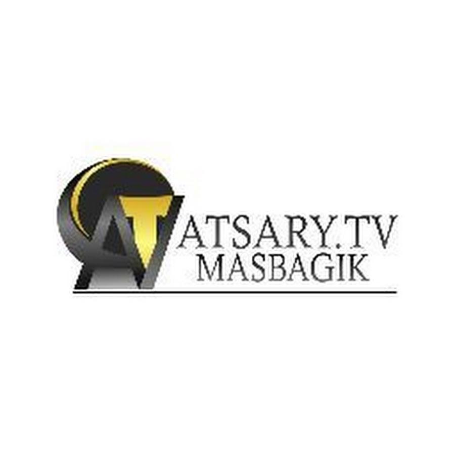 AtsaryTV