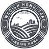Swedish Homestead