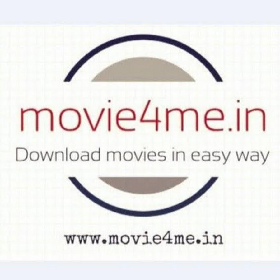movie 4me.asia
