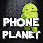 PHONE PLANET - Пк игры на андроид