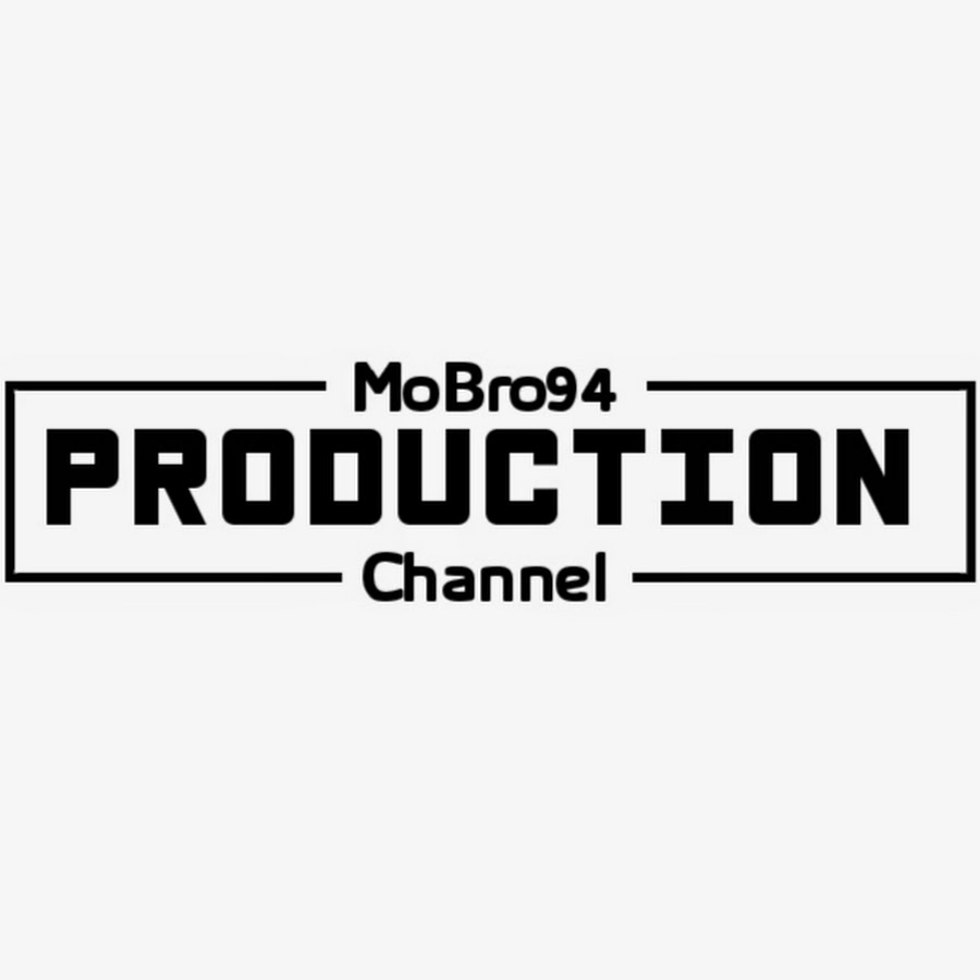 MoBro94 Production