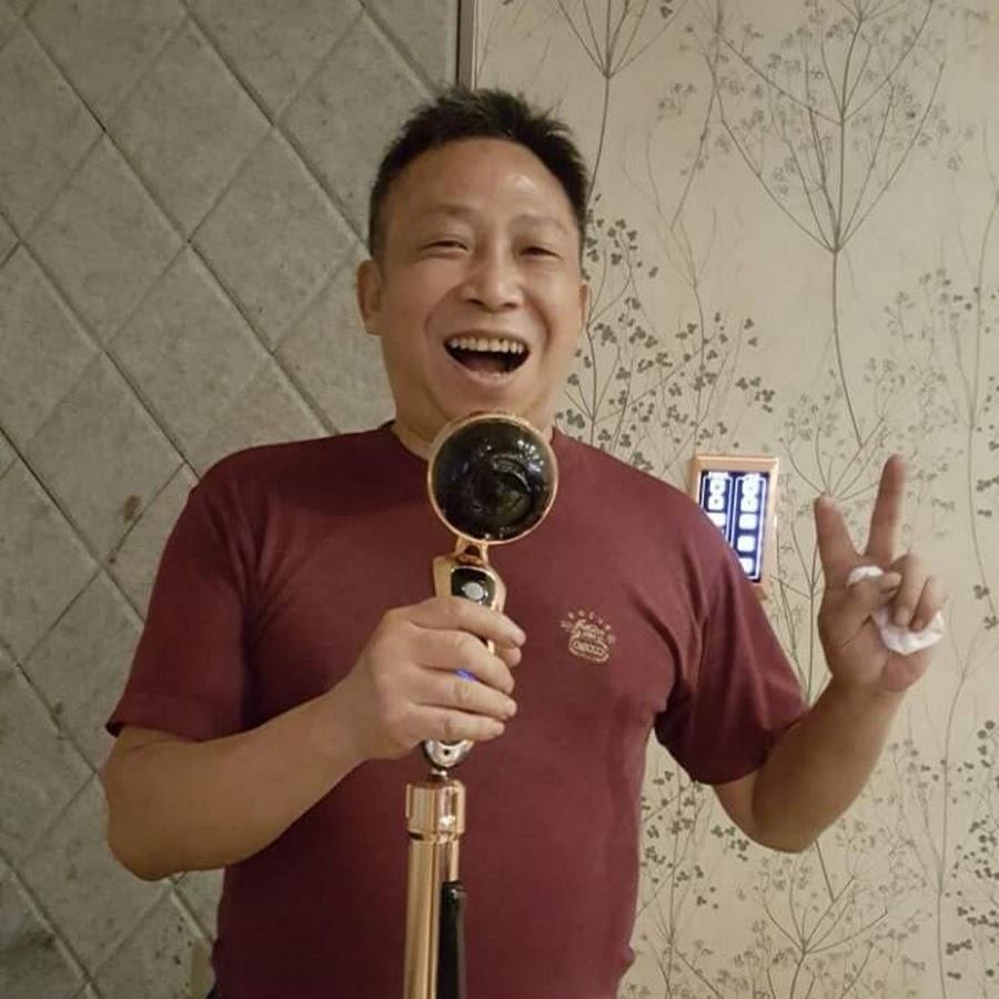 Bai Ling - Actor - CineMagia.ro