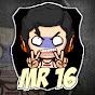 Mr 16