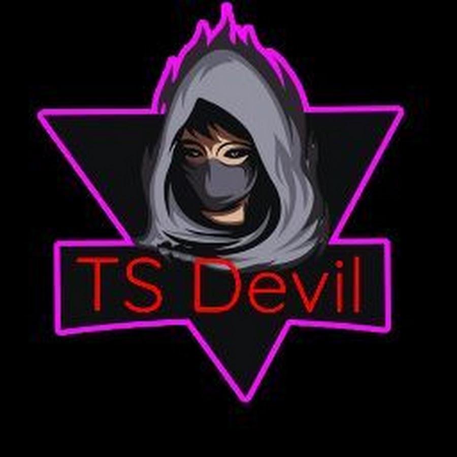 Ts devil.com