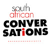 South African Conversations