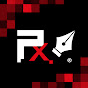 Pixel Media Agencia de Diseño
