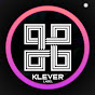 Klever Label