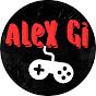Alex GI !!!