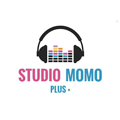 Momo Studio Plus