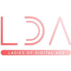 LDA World