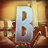 B - BRO