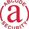 Abcode Security Inc