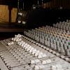 Cett hangstúdió