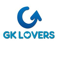 GK Lovers❤️