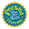 Fresha Festival Durban