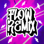 Flow Remix