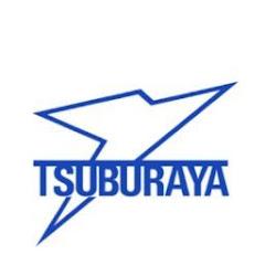 TSUBURAYA INDONESIA -Official