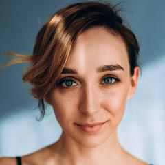 Elena Mandziuk