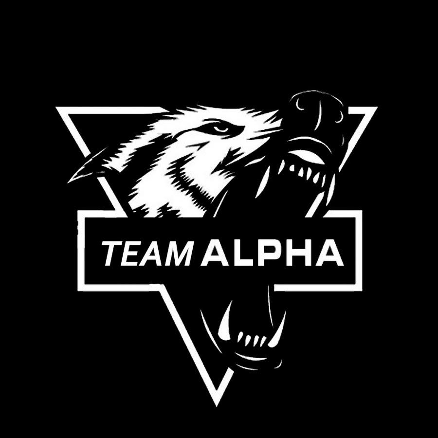 Squad Alpha