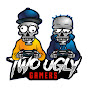 Two Ugly Gamers