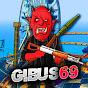 Gibus69