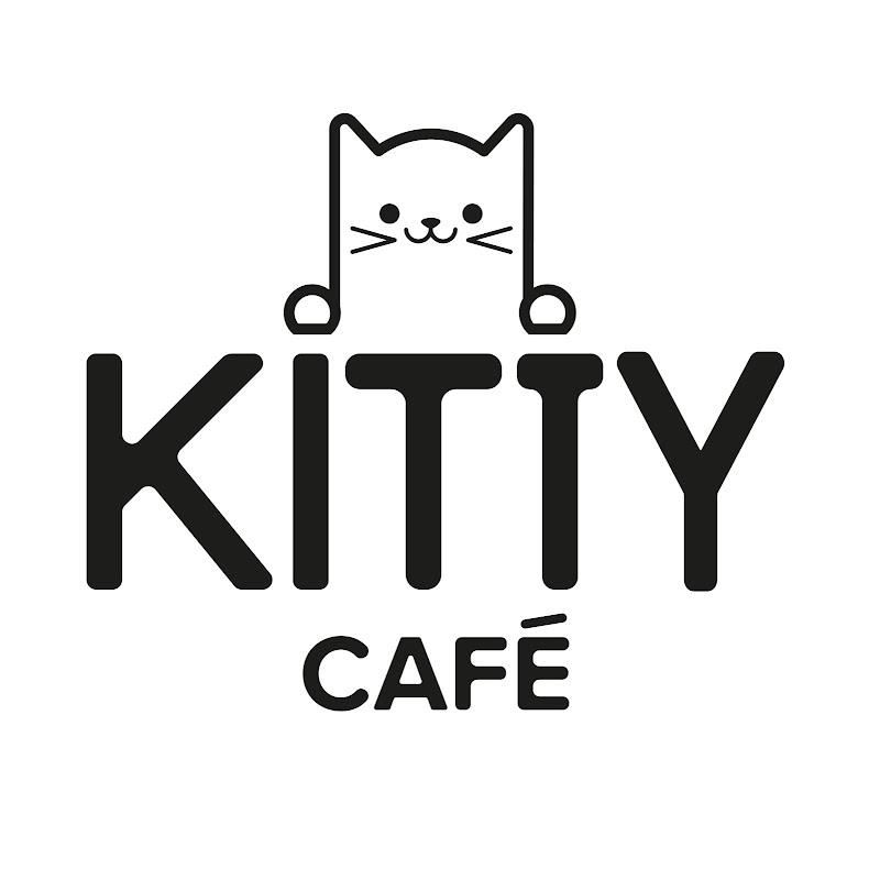 Kitty Cafe UK (kitty-cafe-uk)