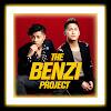 The BenZi Project
