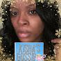 Kisha's Gossip and Truths - Youtube