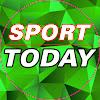 SportToday