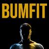 bumfit
