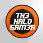 Th3HaloGam3r - Going Pro