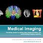 ImagingScience - @jmicawe - Youtube