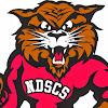 NDSCS Athletics