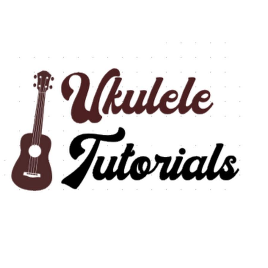 Ukulele Tutorials - YouTube