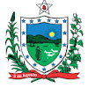 Secretaria da Administração Governo da Paraíba